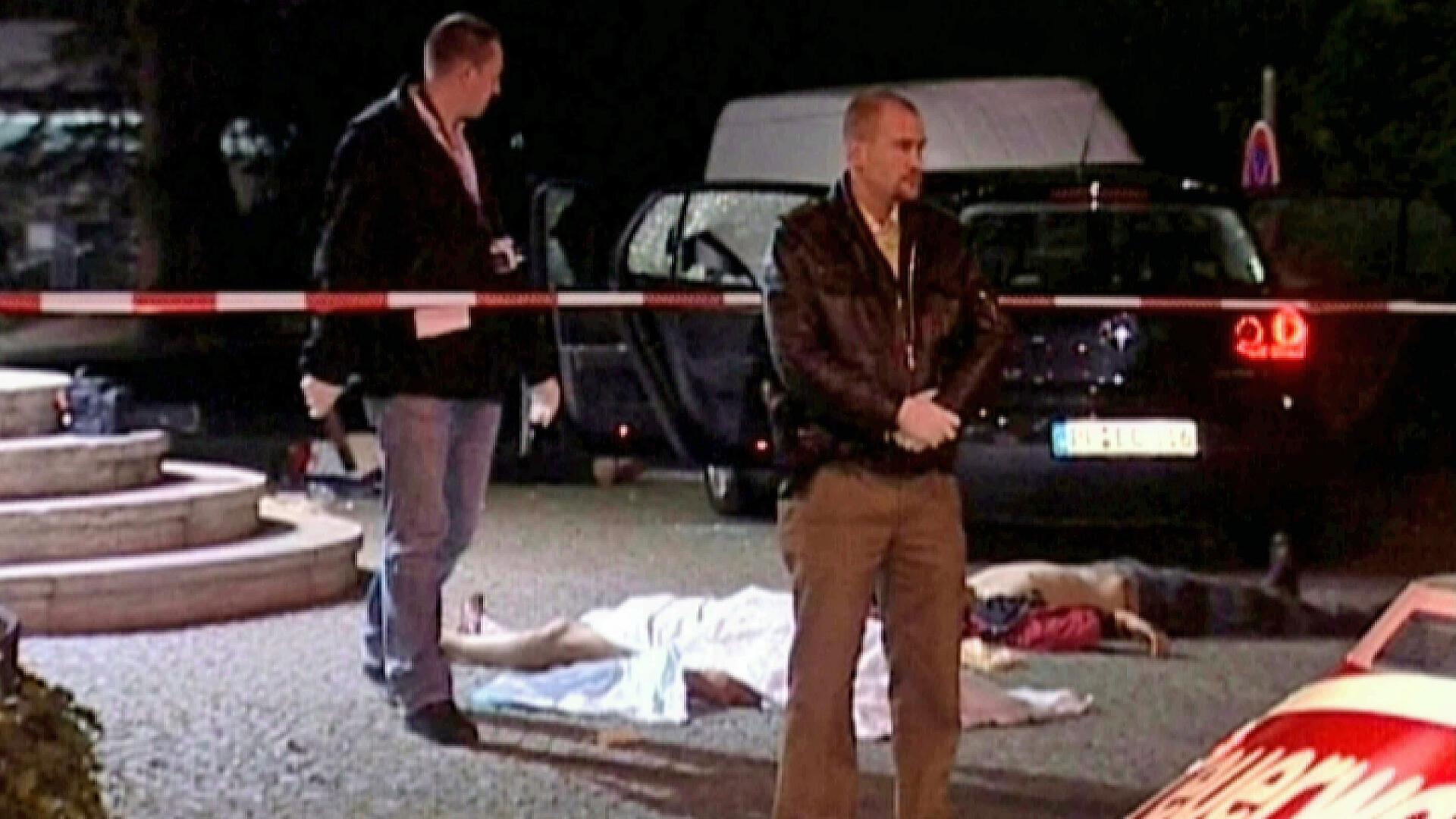 mafia_meurtre_Allemagne - 2007 - ndrangheta - mafia calabraise