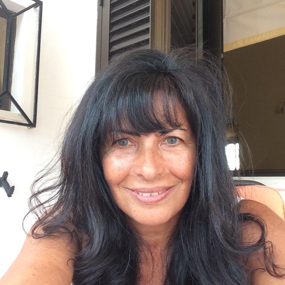 A historiadora e cientista política Dejanirah Couto é especialista em Oriente Médio.