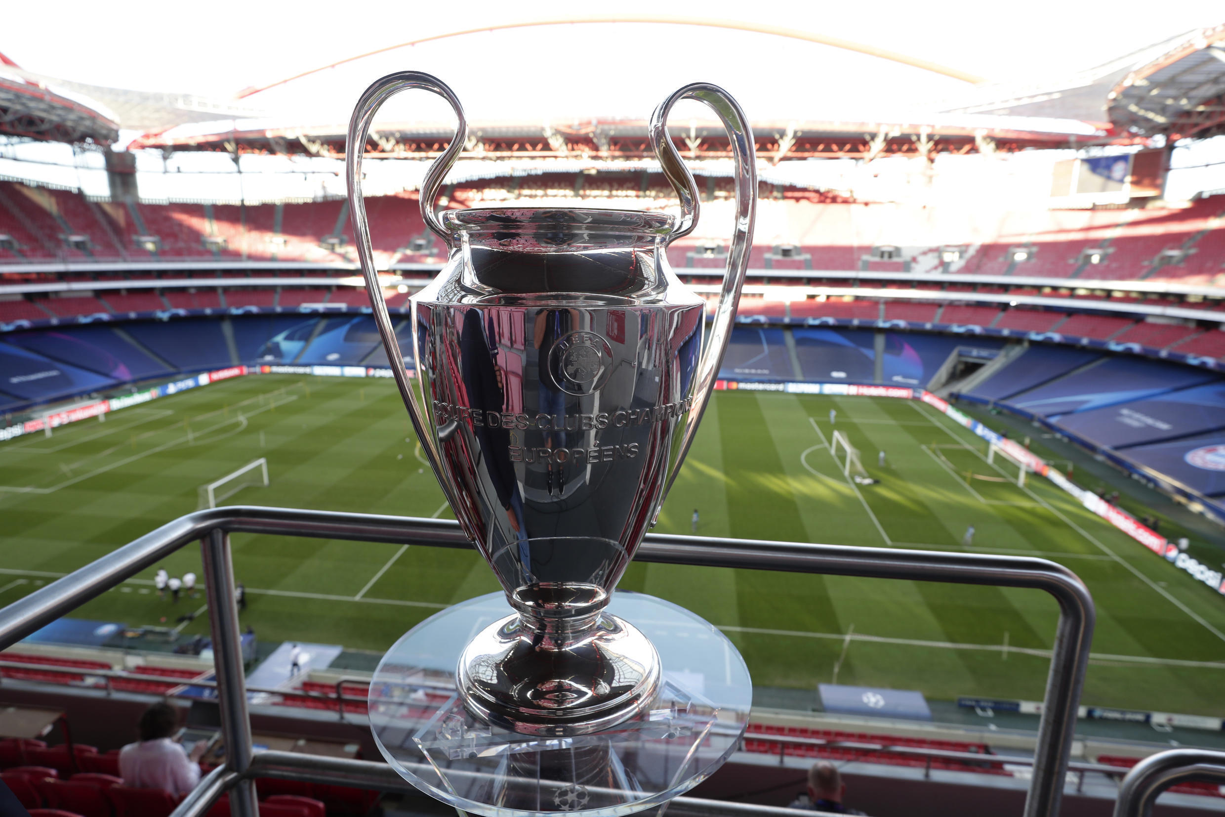 2020-08-22T183954Z_2050239326_UP1EG8M1FUI3H_RTRMADP_3_SOCCER-CHAMPIONS-BAY-PSG-PREVIEW