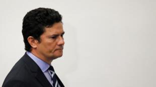 Moro2_R3_BRAZIL-POLITICS