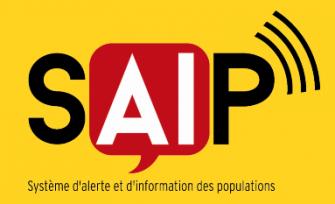 Aplicativo do governo francês envia alertas sobre ameaça terrorista