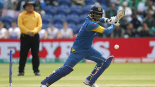 Sri Lanka skipper Angelo Mathews rued his side's decision making during the four wicket loss to Zimbabwe.