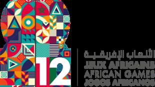 Mashindano ya All Afrika Games 2019 yanafanyika Rabat nchini Morocco