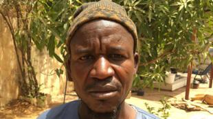 Oumar-Bouare-mali-2021