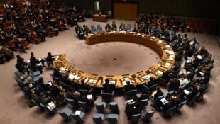 Angola eleita para o Conselho de Direitos Humanos da ONU
