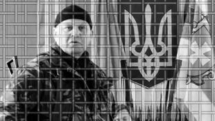 Александр Музычко (Сашко Белый) - архив