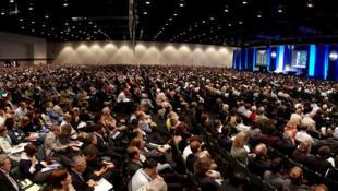 Especialistas de todo o mundo se reúnem a partir desta sexta-feira (29) no congresso da Asco em Chicago.
