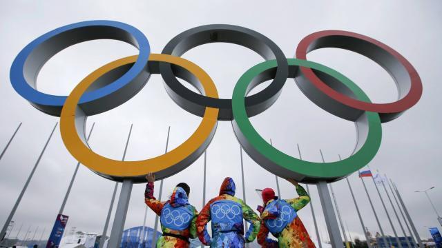 Malgré la propagation du virus Zika au Brésil, le gouvernement a affirmé que les Jeux Olympiques auront bien lieu.