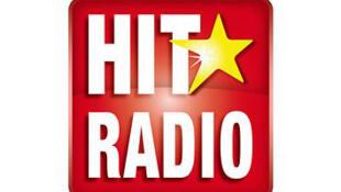 Hit Radio, une station dédiée aux jeunes et à la musique urbaine.