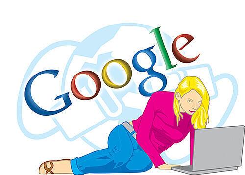 Google divulga Zeitgest 2010