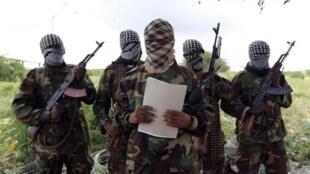 Em Março de 2016 foram detidos na Guiné-Bissau 4 presumíveis cúmplices de organizações ligadas à Al-Qaeda.