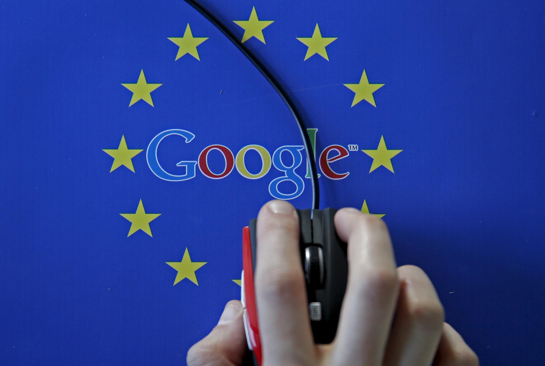 Les temps changent pour Google et Facebook en Europe.