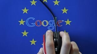 Google rejected a French demand to globally apply the so-called right to be forgotten, which requires the company to remove links to certain information about users if asked.