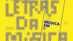 Os Dias da Música, Centro Cultural de Belém