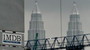 La Malaisie trouve un accord à l'amiable avec Goldman Sachs dans le scandale 1MDB.