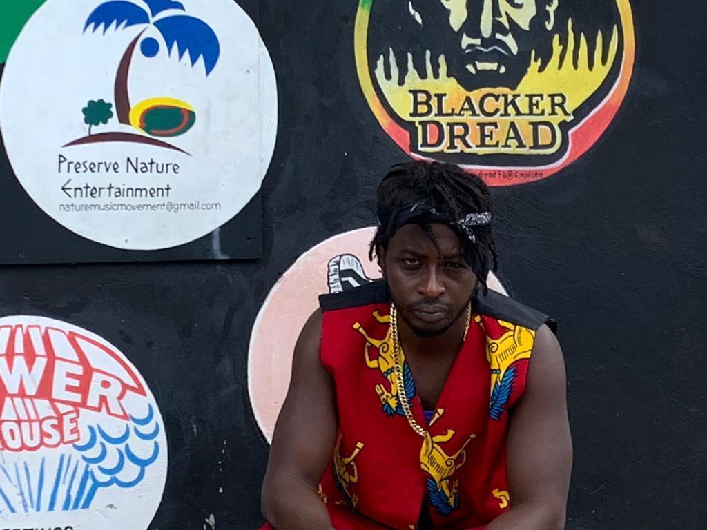 Safa-Diallo-ragee- Jamaica2