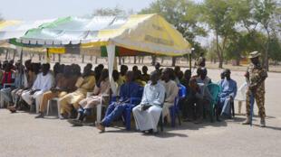 nigeria-caserne-giwa-detention