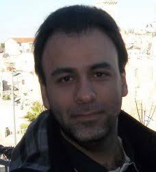 Murilo Sebe Bon Meihy, professor de História Contemporânea da Universidade Federal do Rio de Janeiro (UFRJ) e especialista em Oriente Médio.