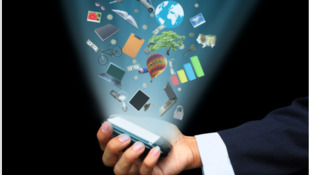 Pourquoi le numérique ?
