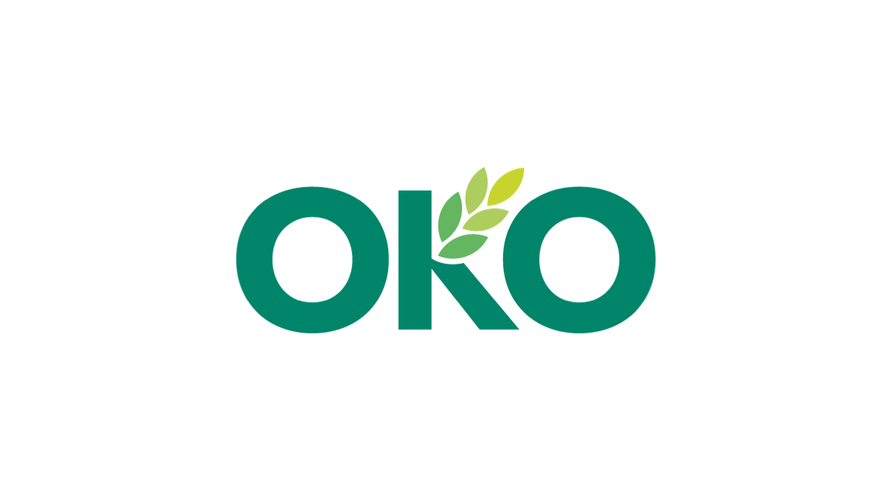 Assurance agriculture maïs Mali OKO