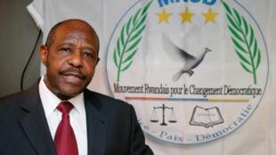 2020-08-31 hotel rwanda genocide Paul Rusesabagina