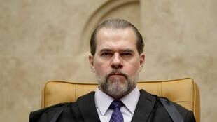 A decisão do Supremo foi tomada com o voto de desempate do ministro José Antonio Dias Toffoli (foto), presidente da Corte.