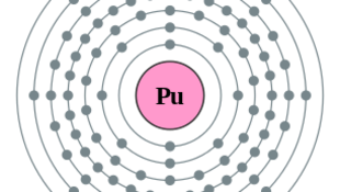 关于钚的报道图片