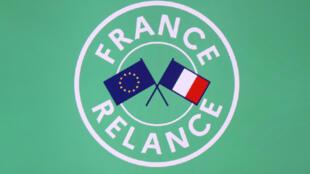 Relance_France