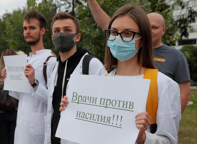 2020-08-12T172759Z_389807573_RC2HCI9H6650_RTRMADP_3_BELARUS-ELECTION-PROTESTS