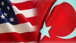 Etats-Unis / Turquie : jusqu'où peut aller la crise?