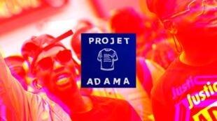 projet-adama