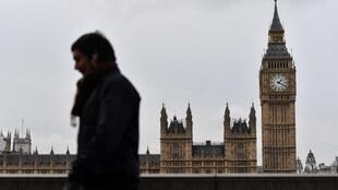 À Londres. La pandémie de coronavirus aggrave considérablement les problèmes financiers des ménages britanniques. Résultat: la pauvreté grimpe en flèche.