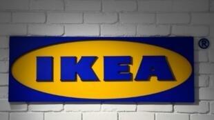 A empresa Ikea está sendo processada na França por espionar funcionários