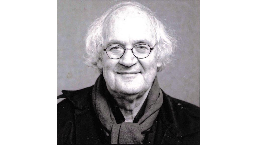 Pierre Josse.