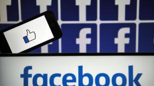 La decisión de Facebook de bloquear las noticias para Australia pone de relieve el poder que ostenta el gigante tecnológico estadounidense