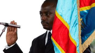 Uhusiano wa Kinshasa na Umoja wa Ulaya waendelea kudorora. Rais Kabila anyooshewa kidole cha lawama kusababisha hali hiyo