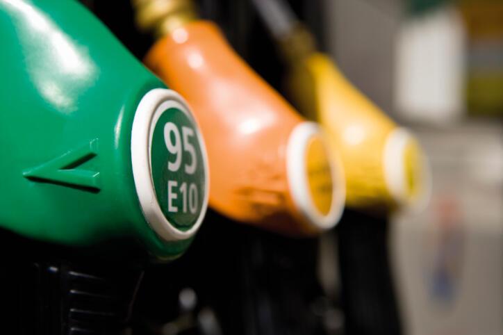 Le FMI et la Banque mondiale suggèrent l'arrêt de la subvention des produits pétroliers en Afrique.