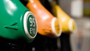 Avec la coupe des subventions aux produits pétroliers, les Zambiens redoutent une forte hausse des prix et une baisse de leur pouvoir d'achat.