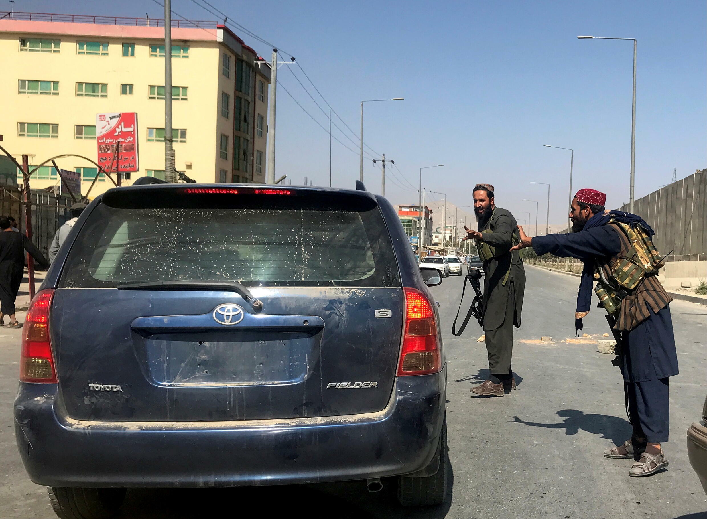 2021-08-16T091036Z_1166066022_RC246P9CRRJ7_RTRMADP_3_AFGHANISTAN-CONFLICT-KABUL