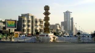 Jomhouri_Square_Tehran