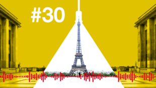 Spotlight on France episode 30