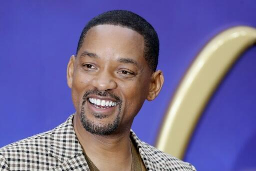 """To create Will Smith's younger CGI clone, filmmakers reviewed photographs and footage from the actor's old films, including """"Bad Boys"""" and """"Independence Day"""""""