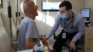 2020-07-14T121616Z_176815721_RC20TH9K8QBU_RTRMADP_3_HEALTH-CORONAVIRUS-BRAZIL-VACCINE