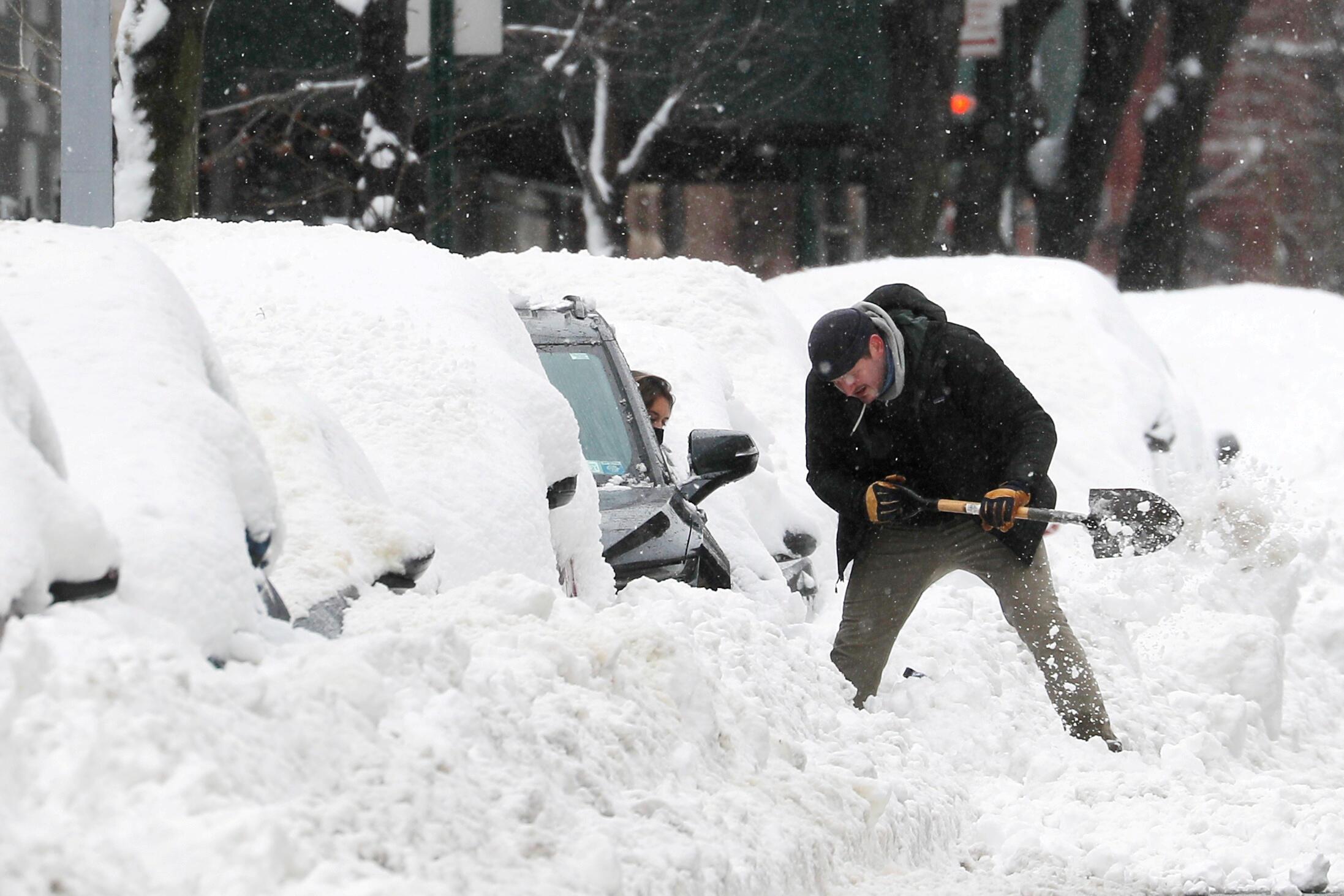 Etats_Unis-CORONAVIRUS-Snow