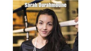 «Mes combats de femme», de Sarah Ourahmoune.