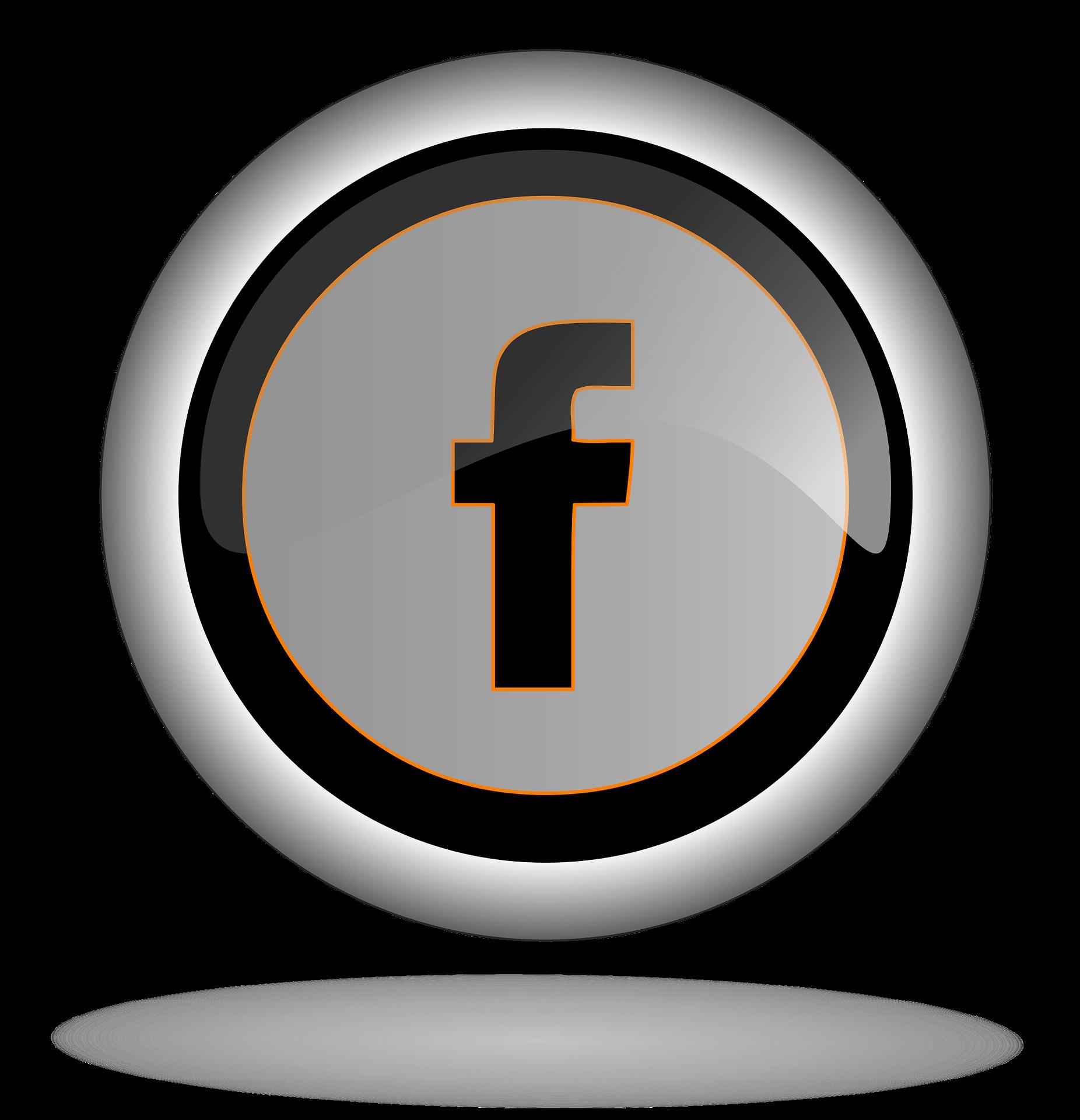 A imprensa francesa dá destaque ao lançamento da nova moeda digital do Facebook previsto na terça-feira (18).