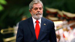 Escândalo da Odebrecht pode colocar fim na carreira política de Lula