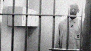 Nelson Mandela a passé 27 années en prison, dont 18 à Robben Island.