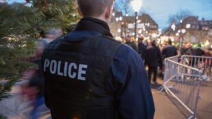 Le parquet de Rouen s'est saisi de l'enquête, les autorités affirment que des «des investigations sont en cours» (image d'illustration).