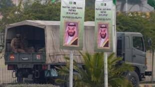 حدود پنج ماه بعد از جنجال قتل جمال خاشقجی و موج اتهاماتی که متوجه محمد بن سلمان شد، ولیعهد عربستان، سفرهای آسیایی خود را با پاکستان آغاز کرد.